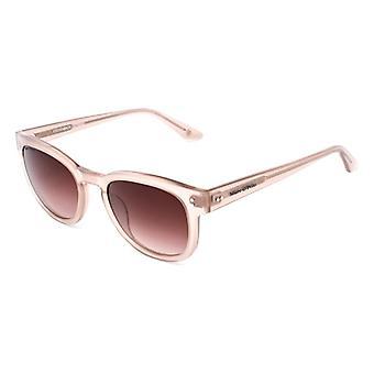 Ladies'�Sunglasses Marc O'Polo 506111-80-2065 (� 50 mm)