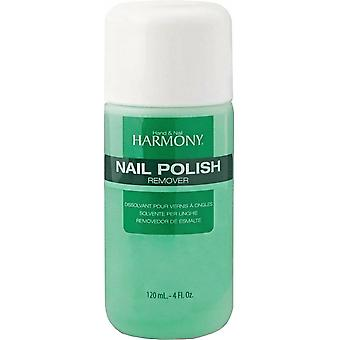 Gelish Nail Polish Remover 120ml (01385)