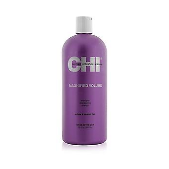 CHI Magnified Volume Shampoo 946ml/32oz