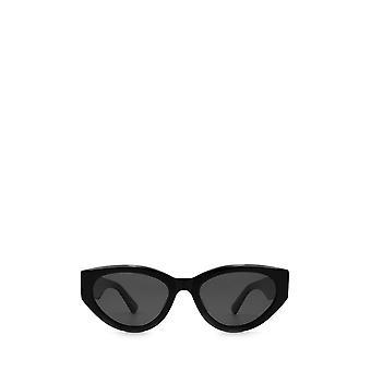 Chimi 06 black female sunglasses