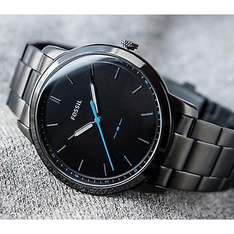 Man Watch-Fossil FS5308