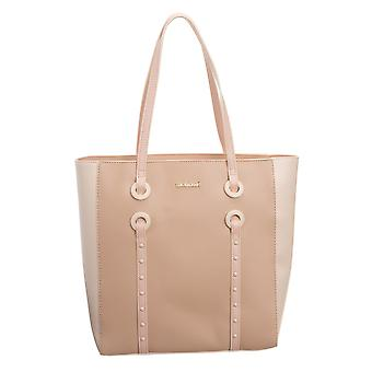 MONNARI ROVICKY72720 rovicky72720 everyday  women handbags