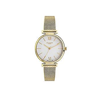 Lee Cooper Elegant Watch LC06937,130
