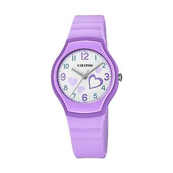 Calypso watch k5806_3