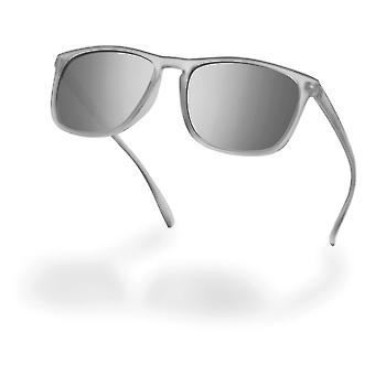 Solglasögon med full ram med högre tillstånd - AW21