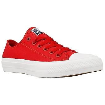 Converse Chuck Taylor All Star II 150151C universal all year women shoes