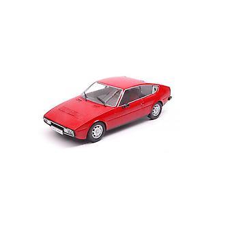 Matra Simca Bagheera (1974) Diecast Model Car