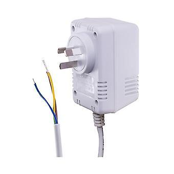 Eversure 16Vac ac strømforsyning