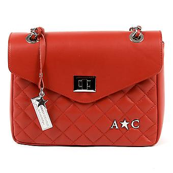 Andrew Charles Bag HP01 Red