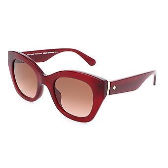 Kate spade sunglasses 716736006086