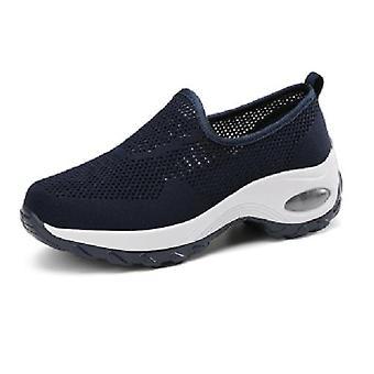 Women's Pedal Shoes