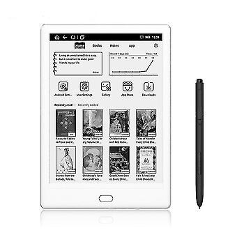 7.8   E-reader-300ppi 8 Core 1.5ghz With Pencil