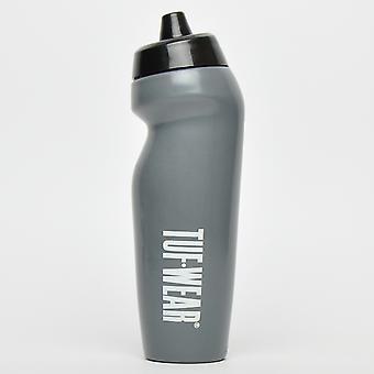 Tuf Wear Waterbottle Grå