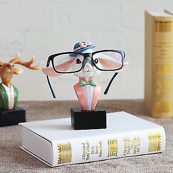 Kanin Eyeglass Holder