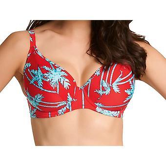 Freya Sud Pacifico AS3552 W Bikini Top Ferretto