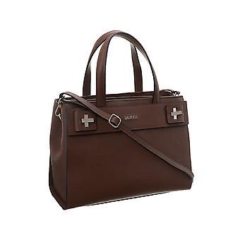 Badura 84360 everyday  women handbags