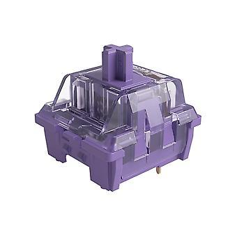 Matcher Ocean Lavender Radiante Vintage