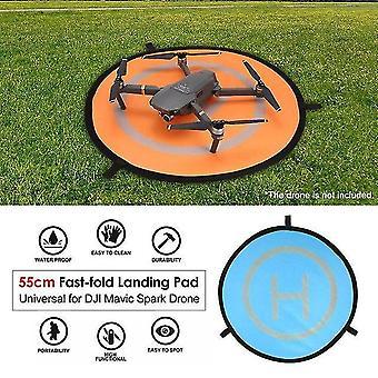 Drohne 0.3mp wifi rc Drohne 4ch g-Sensor Weitwinkel Objektiv Höhe halten Headless Modus faltbar