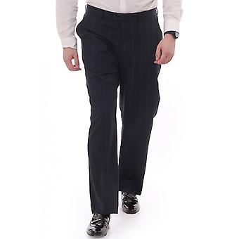 Paul Smith London Paul Smith Pinstriped Trousers