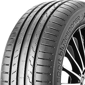 Neumáticos de verano Dunlop Sport BluResponse ( 195/60 R15 88H )