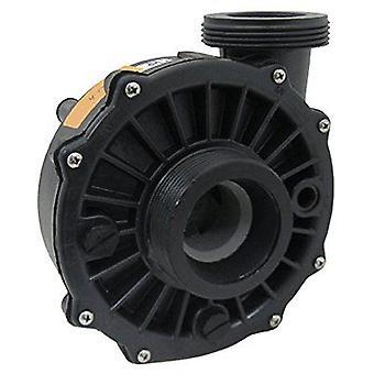 水道 3101160SD 4HP 高浮侧放电湿端