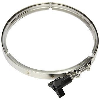 Jandy Zodiac P87 collier de serrage pour surpresseur Halcyon
