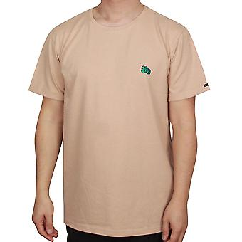 Rip Curl T-Shirt ~ Search Badge