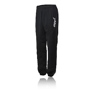 Inov8 AT/C Unisex Racepants