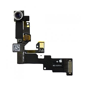For iPhone 6 - foran kamera & nærhet Sensor Flex | iParts4u