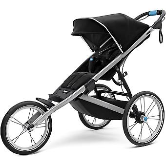 Thule Glide2 Stroller