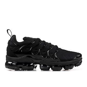 Nike Air Vapormax Plus 924453004 universal todos os sapatos de homens do ano