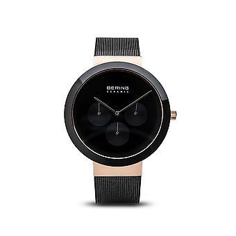 Bering Men's Watch 35040-166