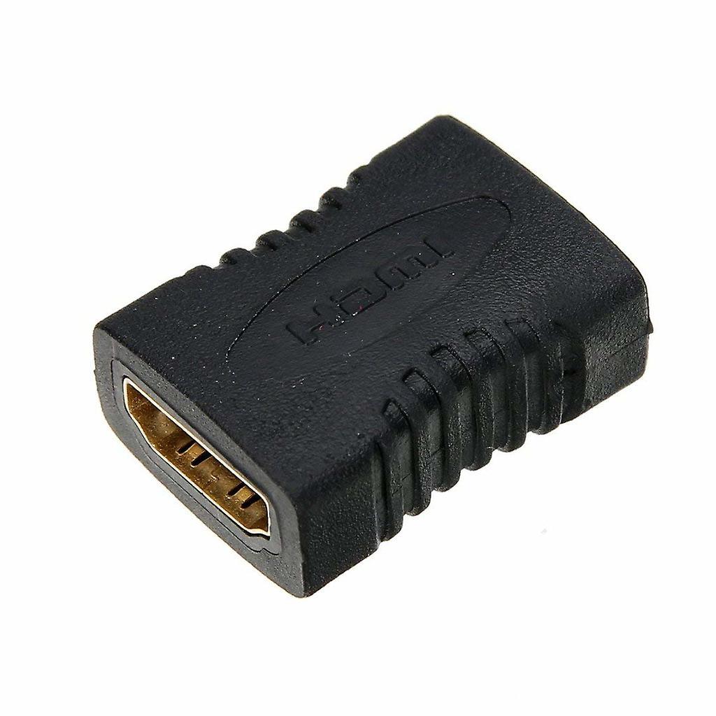 HDMI-Adapter (weiblich-weiblich)