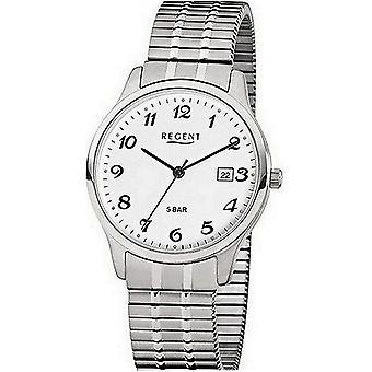 摂政時計メンズ腕時計 F-875
