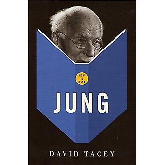 Come leggere Jung