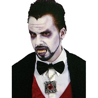 Kit instantanée de vampire