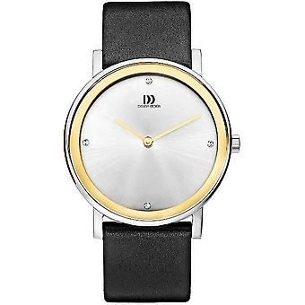 Danish design ladies watch IV15Q1042 - 3324526