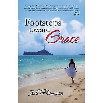 Traces vers Grace par Hammann & Jodi