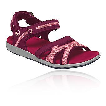 Regatta Santa Clara Women's Walking Sandals - SS21