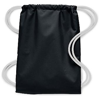 Nike Heritage kuntosali laukku