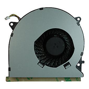 Asus G75 Ersatz Laptop GPU Lüfter