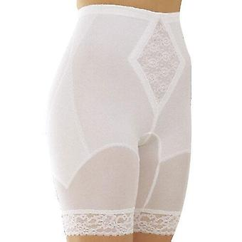 Rago style 6795 - leg shaper medium shaping