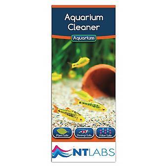 NT Labs Aquarium Cleaner 100ml
