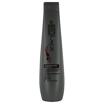 Matrix Biolage Avancerad RepairInside Conditioner (för skadat, breaking hair) 400ml/13.5oz