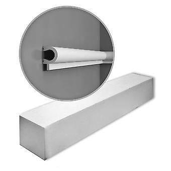 Cimaises Orac Decor PX169-box