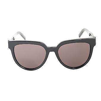 Saint Laurent SL M28 001 54 Cat Eye Sunglasses