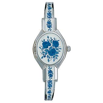 Andre Mouche - Wristwatch - Ladies - ROSE - 137-02071