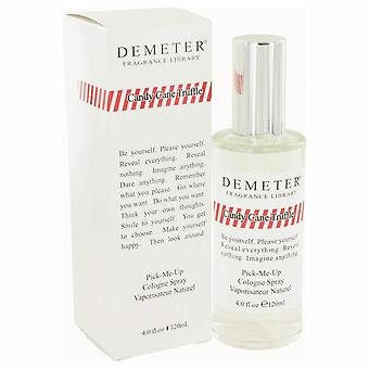 Demeter Zuckerrohr Trüffel Köln Spray von demeter 502853 120 ml