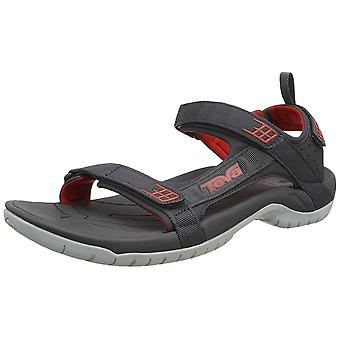 Sandales Teva Mens Tanza Walking - SS19