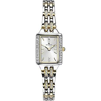 Accurist relógio mulher ref. 8284